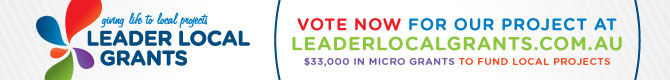 Leader-Local-Grants-Cycle-4-Website-Button-Rectangle-