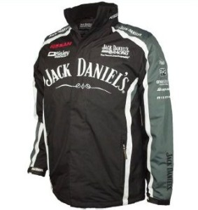 JD Jacket